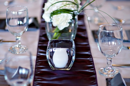 Chair cover rentals linens tablecloth linens chiavari chairs chair cover rentals linens tablecloth linens chiavari chairs peoria springfield champaign galesburg illinois quad cities i do events junglespirit Choice Image