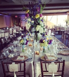 Linen Packages Fine Tablecloths Chair Covers Charger
