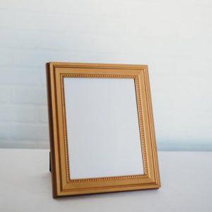 Table # Frames