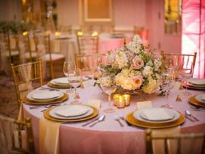 Wedding design rental illinois iowa portfolio junglespirit Image collections