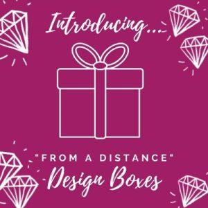 Design Boxes